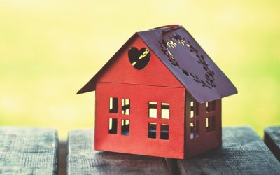 Housing Market in England Re-opens if New Guidance Published by the Housing Secretary is followed