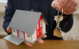 Advice for First Time Buyers Blog