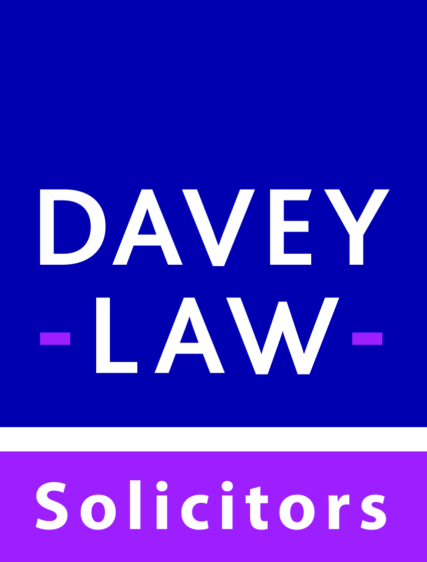 Davey Law Solicitors | For You | Your Family | Your Business