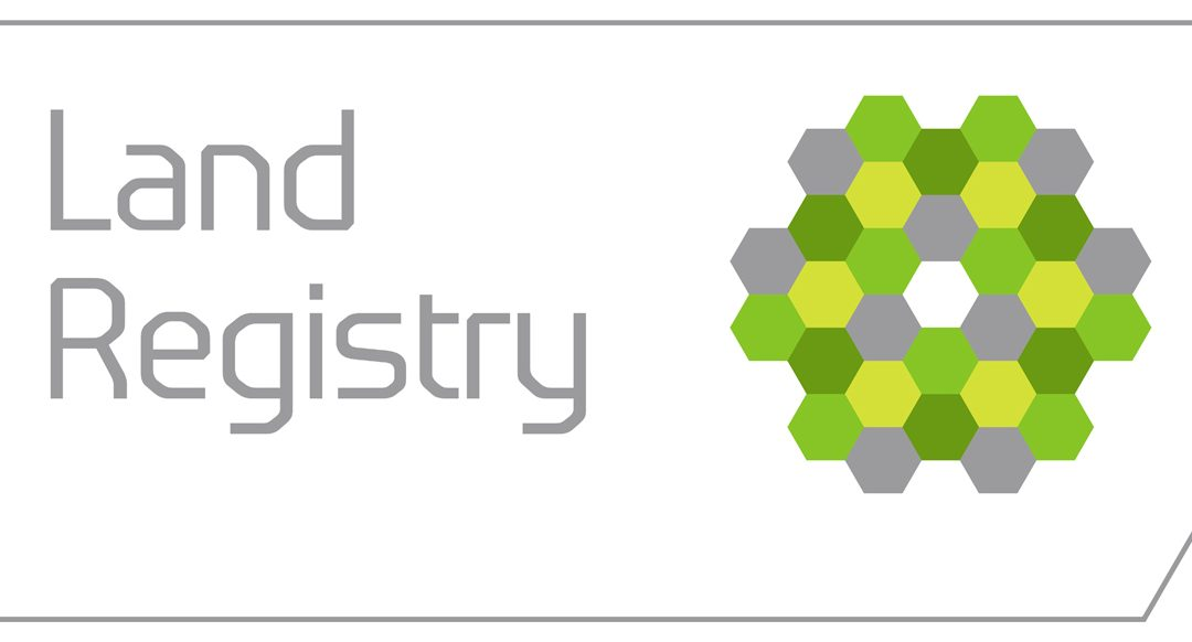 The Benefits of Voluntary First Registration